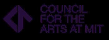 CAMIT-Logo