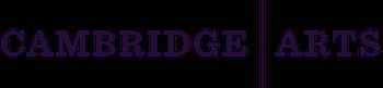 CA_logo_RGBlowres-1