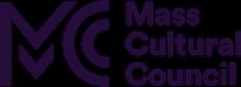 MCC_Logo_RGB_NoTag