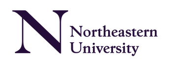 N-Wordmark-Lockup_NNortheastern_BB