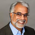 Nagesh Mahanthappa