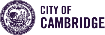 city-of-cambridge-logo-dark-1024x345-1