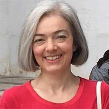 Irene Porro
