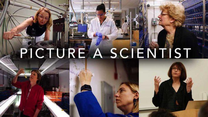 picture-scientist-3840x2160